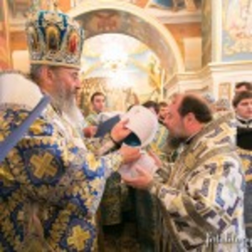 http://news.church.ua/files/2014/08/Uspenie_Bogoroditcy_v_Kievo-Pecherskoi_Lavre_17-150x150.jpg