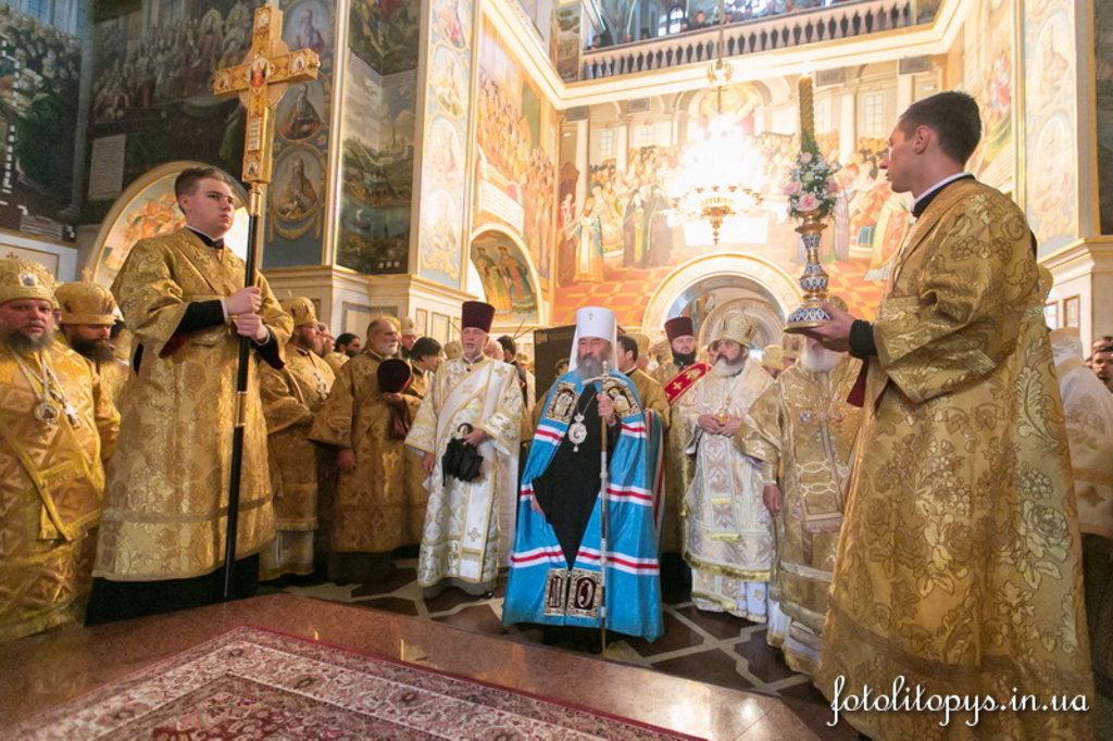 1000 летие святого равноапостольного князя владимира картинки