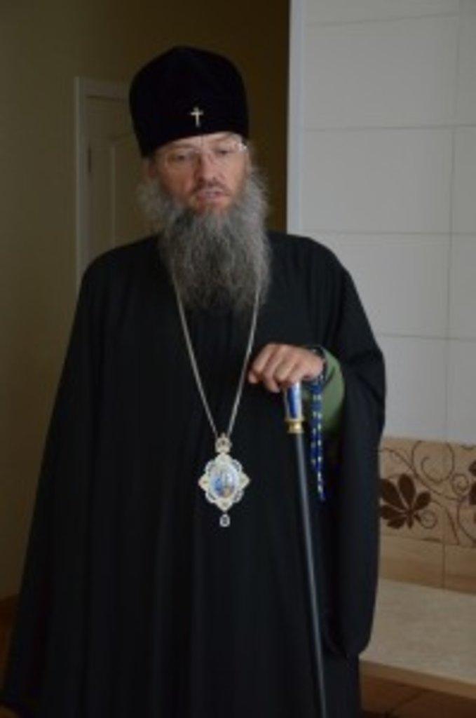 Архієпископ Лука (Коваленко)