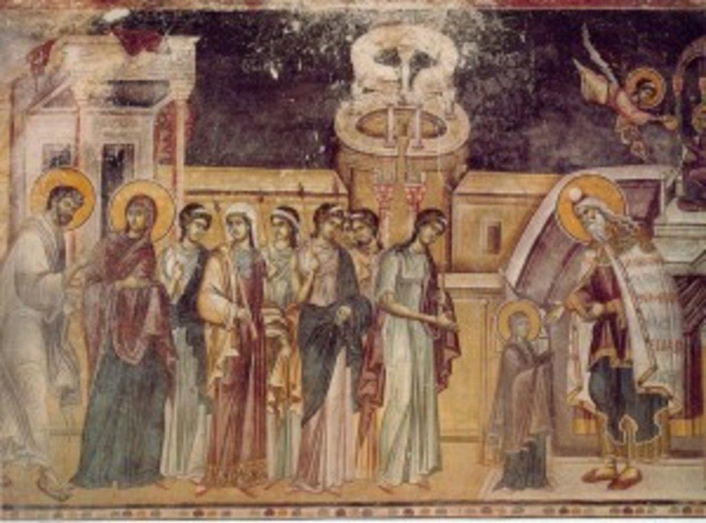 1389878521-feofan-kritskiy-tserk.-svt.-nikolaya.-monastir-stavronikita.-afon-1111
