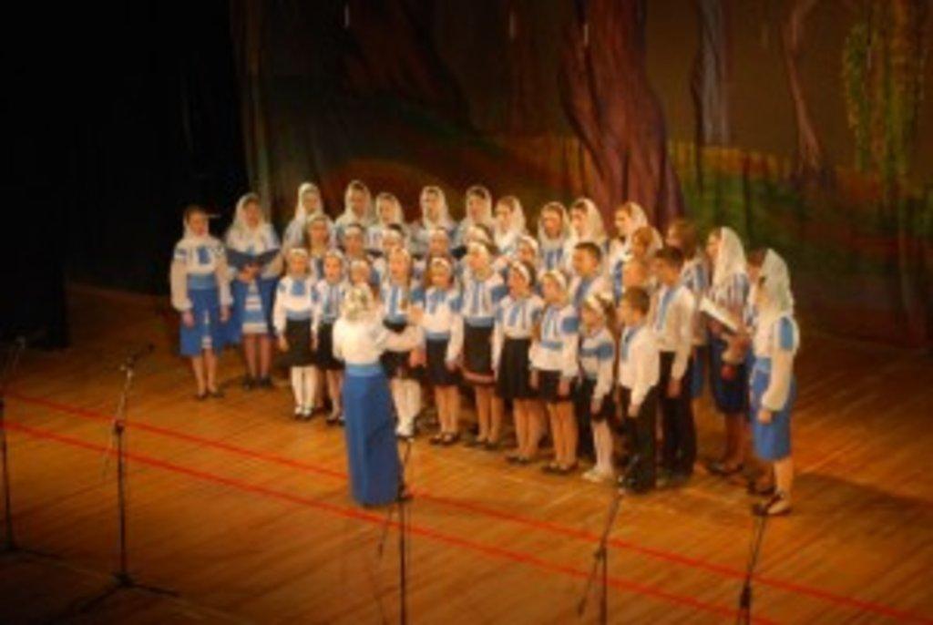 9 травня 2016 року, з благословення Блаженнішого Митрополита Київського і всієї України Онуфрія, у Луцьку відбувся VI Всеукраїнський благодійний фестиваль духовної пісні «Волинський благовіст»