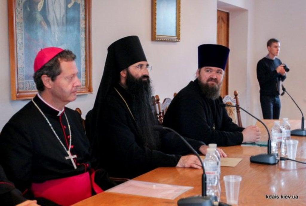 http://news.church.ua/files/2016/09/phoca_thumb_l_img_5028.jpg