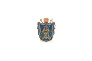 Привітання Блаженнішого Митрополита Онуфрія організаторам та учасникам щорічних зборів військового духовенства Української Православної Церкви
