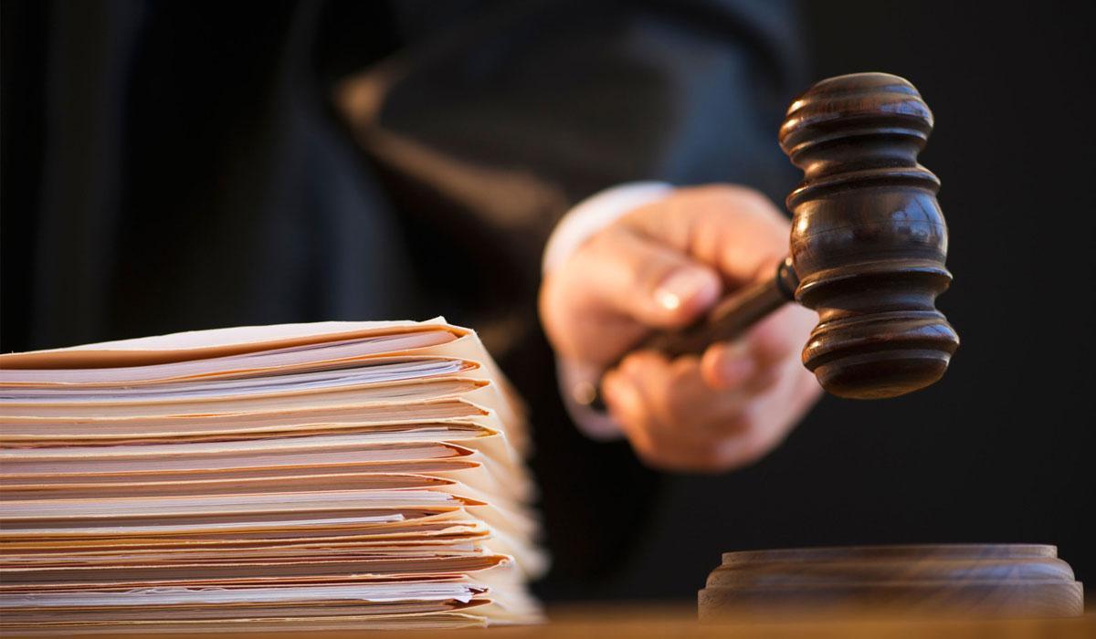 Російський суд переніс розгляд позову Татнафти до України