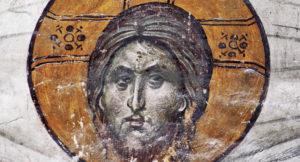 Церковь празднует Перенесение из Эдессы Нерукотворного Образа Спасителя