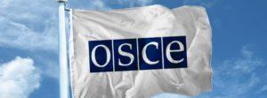 Виступ Голови Представництва УПЦ при міжнародних організаціях на нараді ОБСЄ з питань людського виміру у Варшаві
