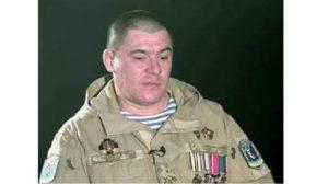 Учасник АТО — міжрелігійна війна потрібна тільки ворогам України