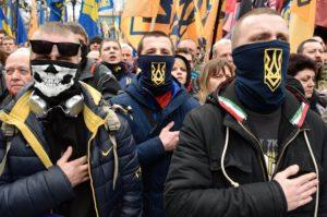 16 січня націоналрадикали планують провокації навколо Лаври