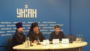 Церква закликала православних до благопристойного вигляду у день Водохреща під час омовіння у водоймах