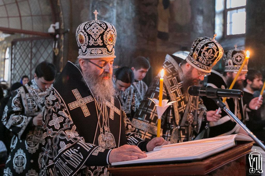news.church.ua/files/2018/02/IMG_4651.jpg
