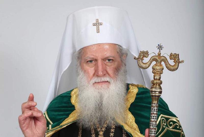 news.church.ua/files/2018/02/Neofit2.jpg