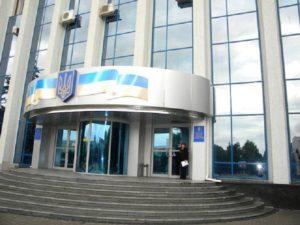 Ровенские депутаты планируют создать центр религиозной напряженности в западном регионе Украины