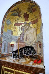 liturgiya-peredosvyachenikh-dariv-koli-navishcho-i-yakim-chinom-zvershuetsya
