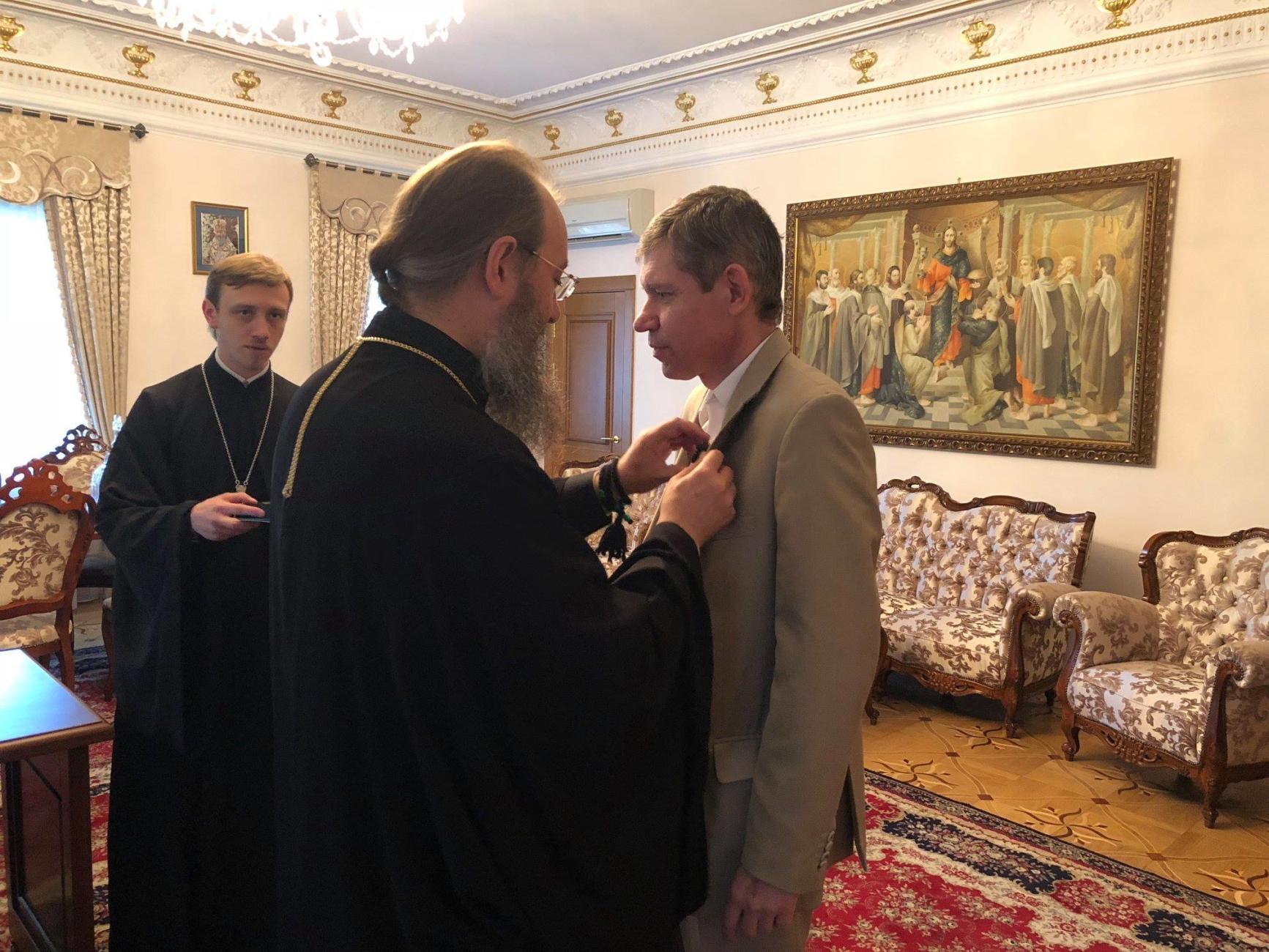 https://news.church.ua/files/2018/05/02-30-05-2018a-1.jpg