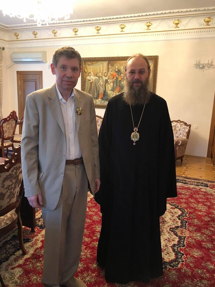 https://news.church.ua/files/2018/05/03-30-05-2018a.jpg
