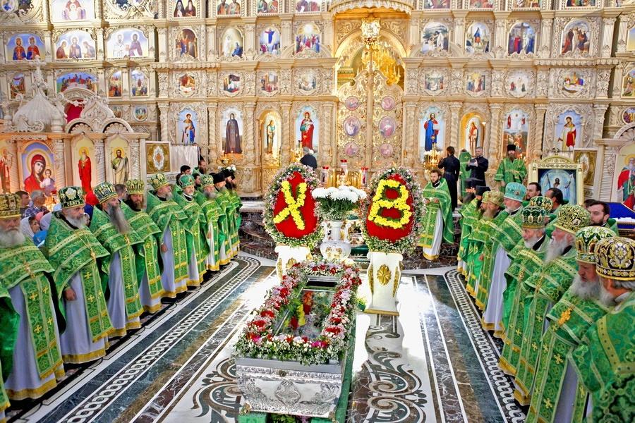 news.church.ua/files/2018/05/10-8.jpg