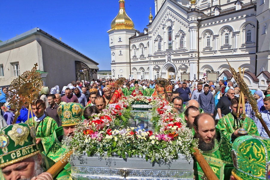 news.church.ua/files/2018/05/22-3.jpg