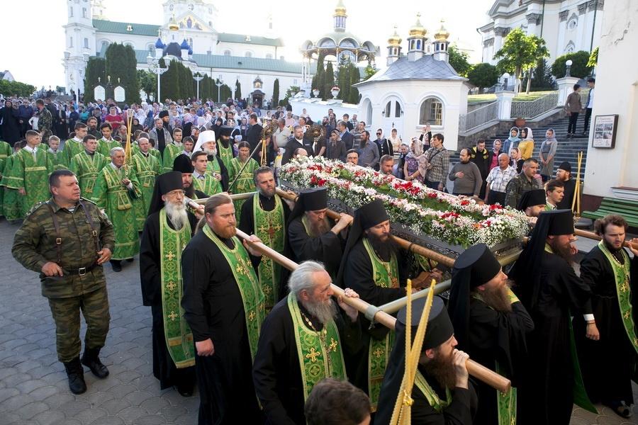 news.church.ua/files/2018/05/5ab9048aa257fa8837c66c502f8c373d.jpg