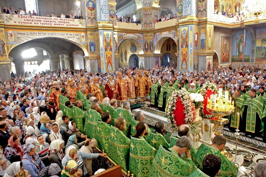 news.church.ua/files/2018/05/9-8.jpg