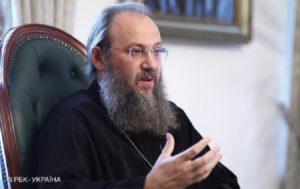 Митрополит Антоній — про те, як на дії Фанара реагують церковні люди та у Помісних Церквах