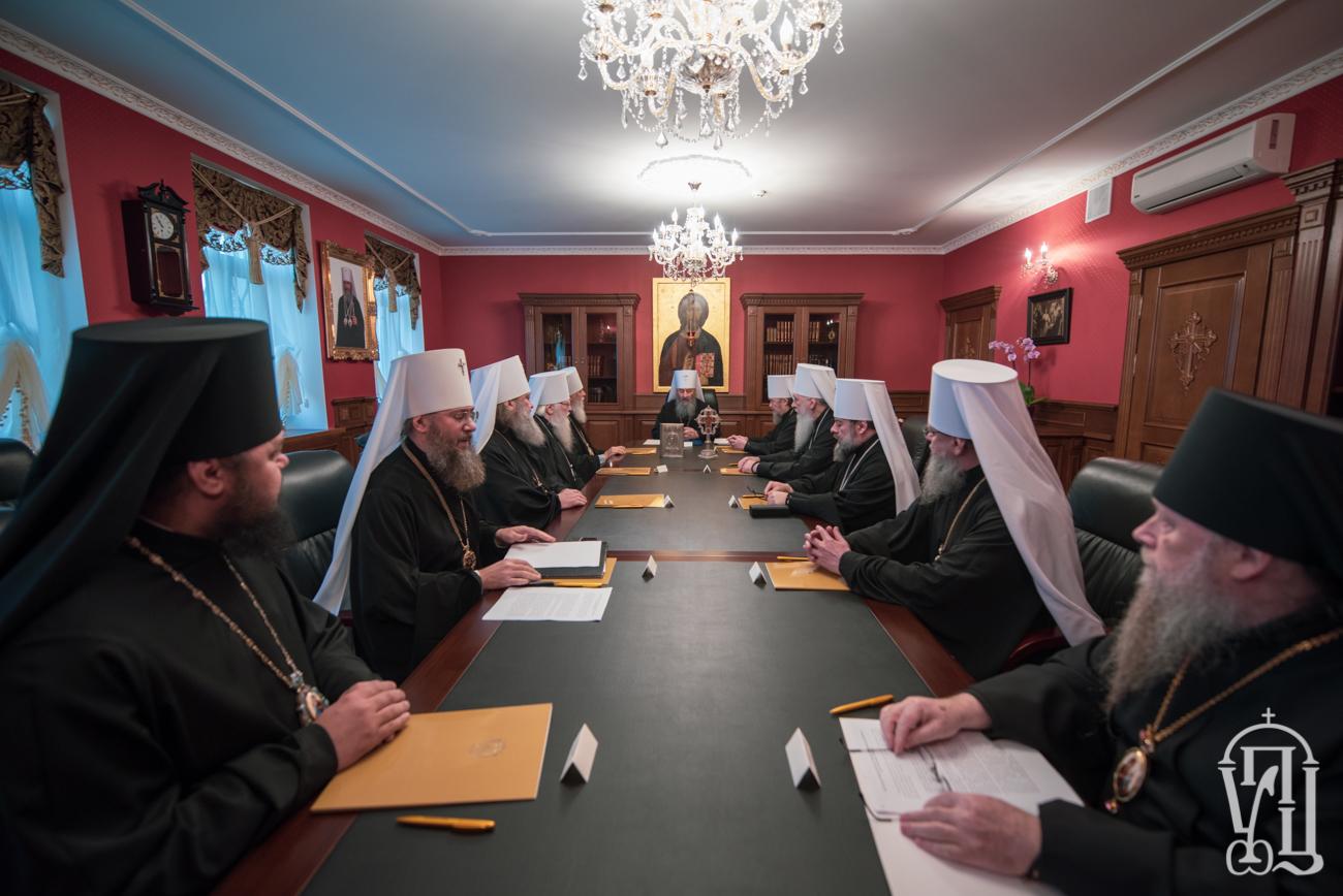 news.church.ua/files/2018/11/%D0%A1%D0%B8%D0%BD%D0%BE%D0%B4-3.jpg