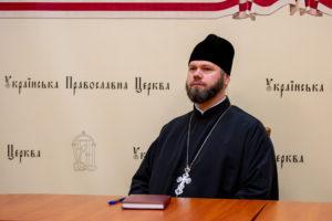 На епископов УПЦ оказывается давление, чтобы принудить к участию в «объединительном соборе» — Председатель Юридического отдела УПЦ (видео)