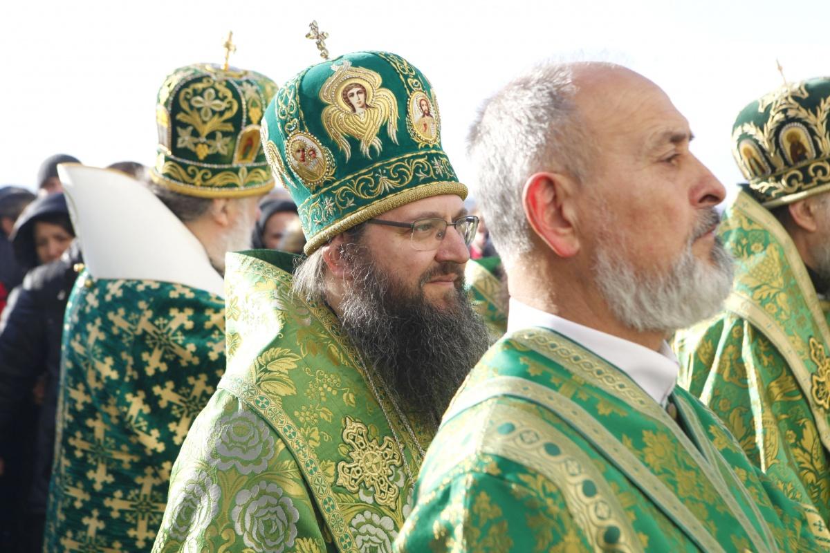аскона амфилохий почаевский фото устанавливают жилых