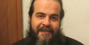 Грецький богослов закликав Помісні Православні Церкви не визнавати «хіротоній» «єпископату» ПЦУ