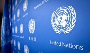 Українській владі не вдалося приховати від ООН ситуацію з дискримінацією УПЦ