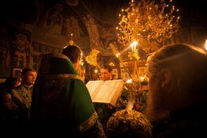 Київський святий став покровителем «дітей дощу»: в усіх храмах і монастирях УПЦ піднесуть особливу молитву в день його пам'яті (+текст молитви)