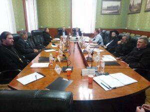 Черновицкие чиновники и представители «ПЦУ» не заинтересованы в межконфессиональном мире на Буковине