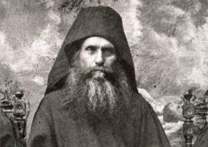 Преподобный Силуан о монахах из Закарпатья, которые спасли Пантелеимоновский монастырь на Афоне от упадка: Я за них Бога благодарю