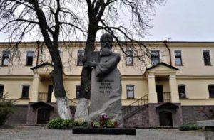 У Київській духовній академії відбудеться наукова конференція «Студентська наука в духовній школі»