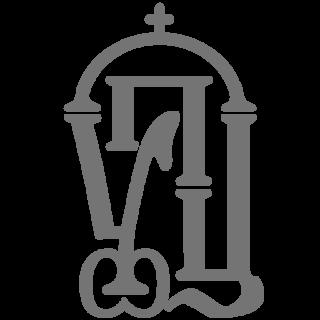 Новини – Українська Православна Церква
