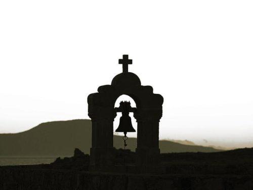 Нехай Господь дарує їм мужності зробити правильний вибір! — Керуючий справами УПЦ напередодні Священного Синоду Кіпрської Церкви