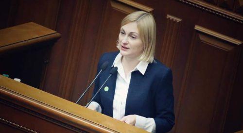 Народні депутати партії «Слуга народу» пропонують закривати релігійні організації «за держзраду»