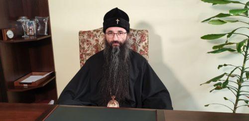 """""""ПЦУ"""" вдалося набагато менше, аніж вони планували – інтерв'ю митрополита Вінницького Варсонофія"""