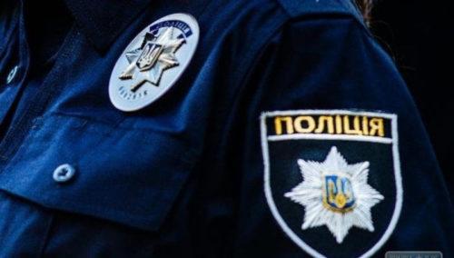 Начато досудебное расследование по подозрению в разжигании религиозной вражды советником мэра Ивано-Франковска