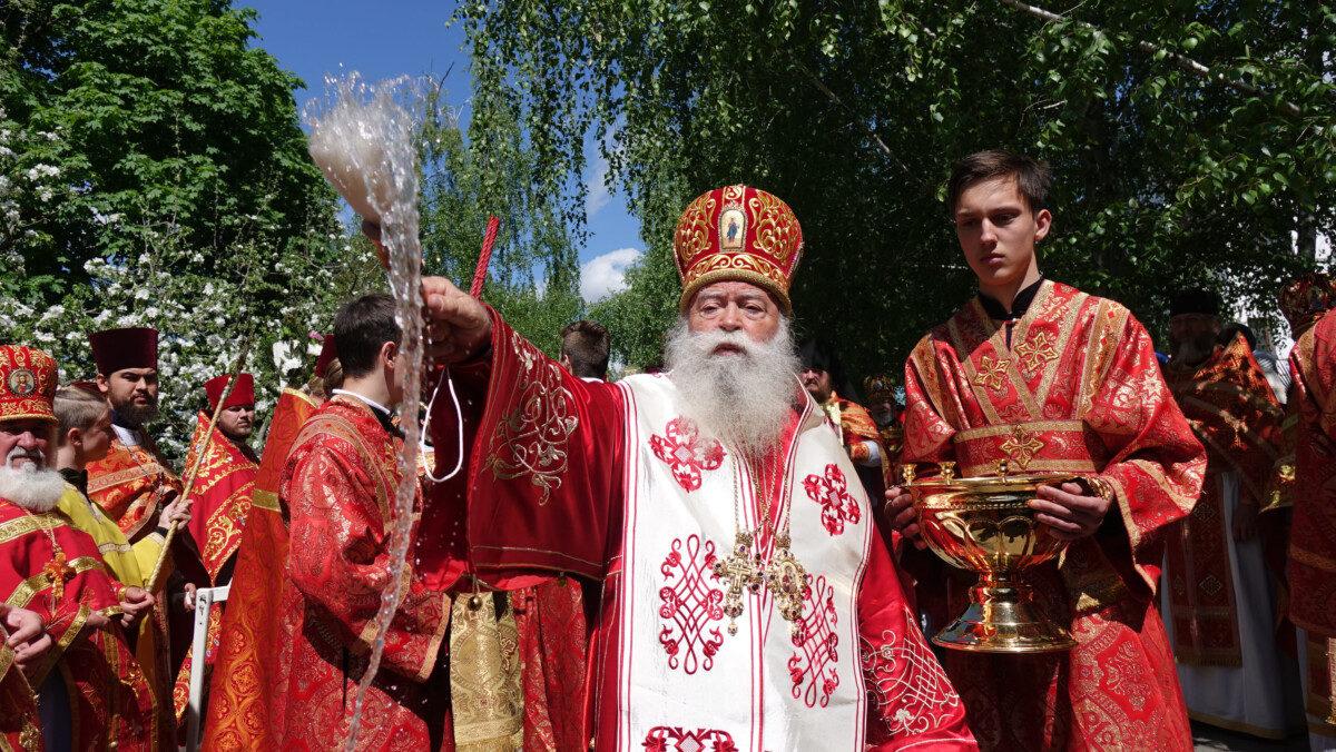 57-1-1200x676 Всемирното Православие - Светът днес