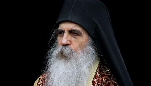 Ієрарх Сербської Церкви вважає, що подолання розколу у Світовому Православ'ї, спричиненого Фанаром, можливе