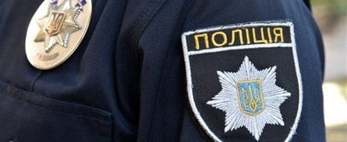 Ночные и утренние богослужения в Украине прошли спокойно – Национальная полиция