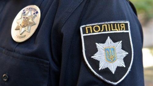 Нічні та вранішні богослужіння в Україні пройшли спокійно — Національна поліція