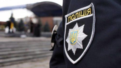 У поліції прокоментували інцидент нападу на автомобіль митрополита Варсонофія у Вінниці