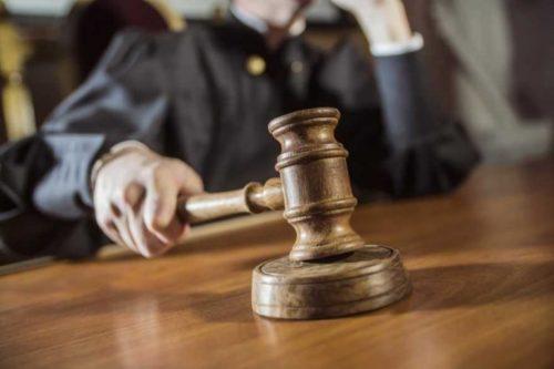 Суд обязал полицию расследовать разжигание вражды к УПЦ чиновником Львовской ОГА