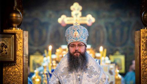 Голова Інформаційно-просвітницького відділу розповів про особливості святкування Дня Хрещення Русі у 2021 році