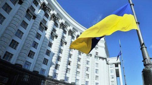 У Кабінеті Міністрів України відповіли на звернення мільйона віруючих УПЦ: виступили на захист антицерковних законів