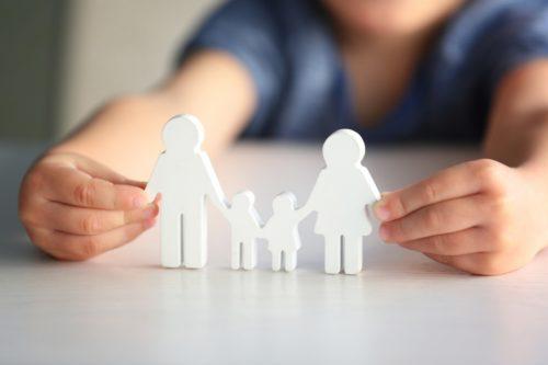 Подаруй радість сироті. Соціальний відділ УПЦ проводить благодійну акцію до Дня усиновителя
