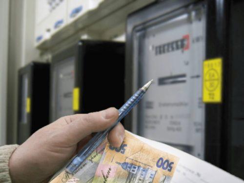 У Києві підвищаться тарифи на опалення для релігійних організацій майже на 90% у порівнянні з груднем 2020 року