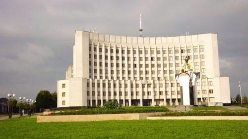 Вільно і без обмежень відвідувати храми зможуть тільки вакциновані, — чиновниця Волинської ОДА