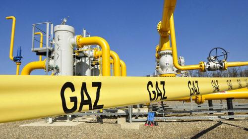 Уряд зафіксував ціну на газ для релігійних організацій: алгоритм укладення договору